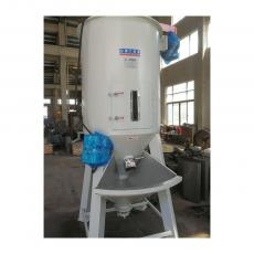 LSH-800 VERTICAL LOADING MIXER