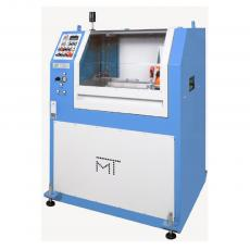 MTDS CUTTING UNIT