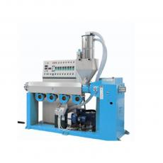 MTE 70/25 SINGLE SCREW EXTRUDER